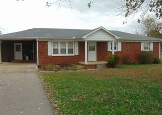 Foreclosed Home in Fayetteville 37334 S PATRICK RD - Property ID: 4317708103