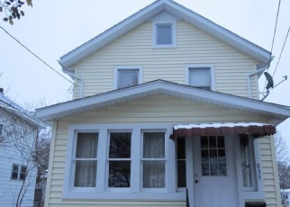 Foreclosed Home in Akron 44306 INMAN ST - Property ID: 4317756286