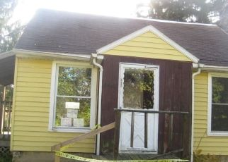 Foreclosed Home in Barberton 44203 UNION ST - Property ID: 4317759354