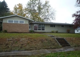 Foreclosed Home in Akron 44305 GOODYEAR BLVD - Property ID: 4317761103