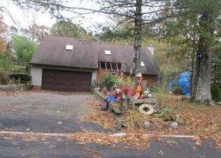 Foreclosed Home in Moriches 11955 BEVERLY CT - Property ID: 4317782125