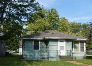Foreclosed Home in Sisseton 57262 4TH AVE E - Property ID: 4317802726