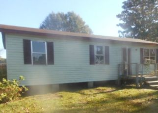 Foreclosed Home in Fayetteville 28303 DONRAY DR - Property ID: 4317813672
