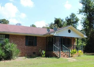 Foreclosed Home in Dillon 29536 SINCLAIR RD - Property ID: 4317819357
