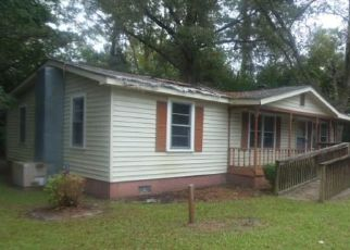 Foreclosed Home in Manning 29102 RICHBURG DR - Property ID: 4317822427