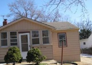 Foreclosed Home in Saint Louis 63135 DUPREE AVE - Property ID: 4317898637