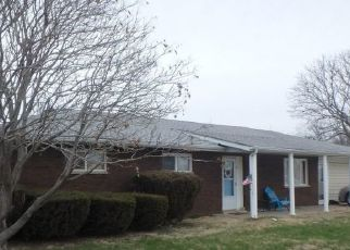 Foreclosed Home in East Carondelet 62240 KELLINGS FARM RD - Property ID: 4317916148