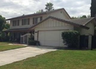 Foreclosed Home in Riverside 92506 COUNTRY CLUB DR - Property ID: 4317921854