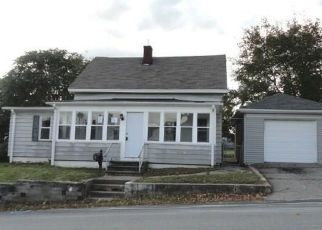Foreclosed Home in West Warwick 02893 CLYDE ST - Property ID: 4317953831