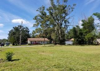 Foreclosed Home in Lakeland 33815 PLATEAU AVE - Property ID: 4317985801