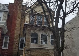 Foreclosed Home in Philadelphia 19143 BEAUMONT AVE - Property ID: 4318047549