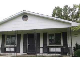 Foreclosed Home in Finksburg 21048 SCHOOLHOUSE LN - Property ID: 4318071190