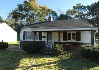 Foreclosed Home in Bethel Park 15102 SHERWOOD RD - Property ID: 4318072511