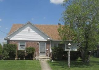 Foreclosed Home in Coplay 18037 S 7TH ST - Property ID: 4318075579