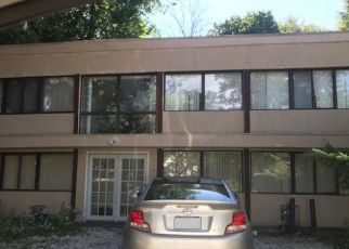 Foreclosed Home in Merion Station 19066 WINDING WAY - Property ID: 4318106224