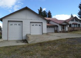 Foreclosed Home in Joseph 97846 S MAIN ST - Property ID: 4318195585