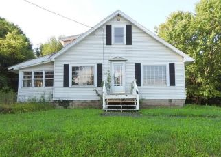 Foreclosed Home in Warners 13164 WARNERS RD - Property ID: 4318240697