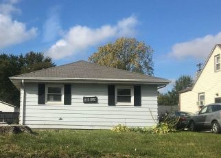 Foreclosed Home in Sandusky 44870 WILSON ST - Property ID: 4318277933
