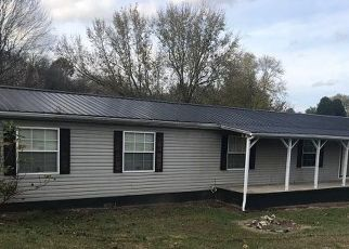 Foreclosed Home in Gallipolis 45631 STATE ROUTE 218 - Property ID: 4318279224