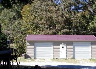 Foreclosed Home in Lexington 27292 E HOLLY GROVE RD - Property ID: 4318359380