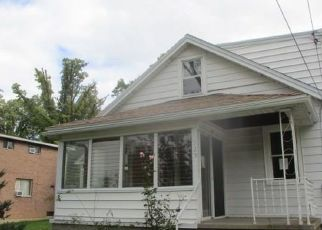 Foreclosed Home in Buffalo 14226 DELLWOOD RD - Property ID: 4318368583