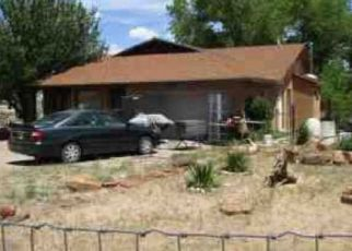 Foreclosed Home in Espanola 87532 COUNTY ROAD 119 - Property ID: 4318377787