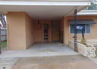 Foreclosed Home in Roswell 88201 N RICHARDSON AVE - Property ID: 4318386540