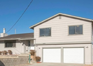 Foreclosed Home in Reno 89506 HOGE RD - Property ID: 4318427265