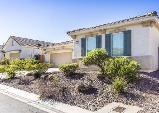 Foreclosed Home in Mesquite 89027 PEBBLE CREEK HTS - Property ID: 4318451356