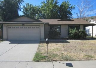 Foreclosed Home in Reno 89502 BISMARCK DR - Property ID: 4318455746