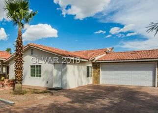 Foreclosed Home in Las Vegas 89123 HAVEN ST - Property ID: 4318458808