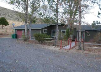 Foreclosed Home in Reno 89508 N RED ROCK RD - Property ID: 4318461881