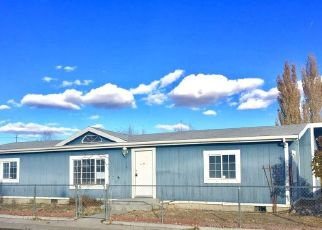 Foreclosed Home in Battle Mountain 89820 MIDDLEGATE DR - Property ID: 4318477192