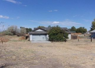 Foreclosed Home in Fallon 89406 DRUMM LN - Property ID: 4318489457