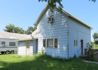 Foreclosed Home in Alda 68810 W PINE ST - Property ID: 4318499982