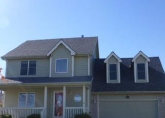Foreclosed Home in Bellevue 68123 S 35TH ST - Property ID: 4318502154