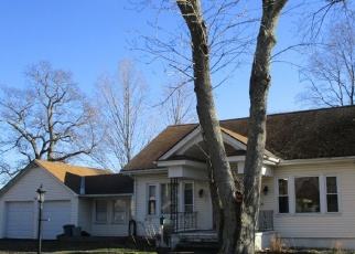 Foreclosed Home in Butler 07405 WESTERN AVE - Property ID: 4318506545