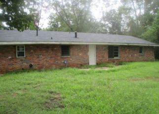 Foreclosed Home in Montgomery 36111 WESLEY DR - Property ID: 4318541131