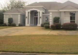 Foreclosed Home in Montgomery 36111 SUMMERHILL DR - Property ID: 4318547721