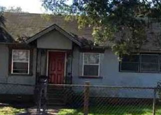 Foreclosed Home in Mobile 36610 SEMINOLE AVE - Property ID: 4318566996