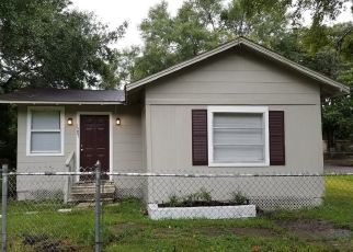 Foreclosed Home in Mobile 36605 POLK ST - Property ID: 4318568742