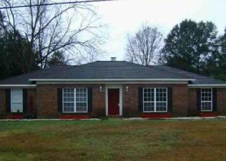 Foreclosed Home in Mobile 36618 ROSE CHING DR - Property ID: 4318569615