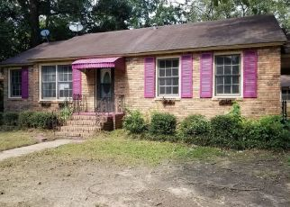 Foreclosed Home in Mobile 36611 LEE ST - Property ID: 4318570490