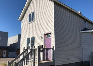 Foreclosed Home in Duluth 55807 S 56TH AVE W - Property ID: 4318604651