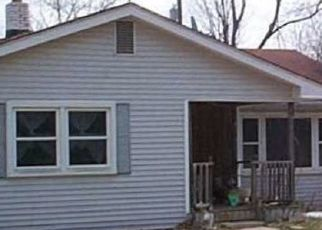 Foreclosed Home in Carsonville 48419 S CHURCH RD - Property ID: 4318633559