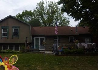 Foreclosed Home in Clare 48617 FOREST AVE - Property ID: 4318637498