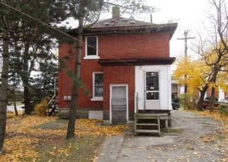Foreclosed Home in Mount Clemens 48043 CLINTON RIVER DR - Property ID: 4318646248