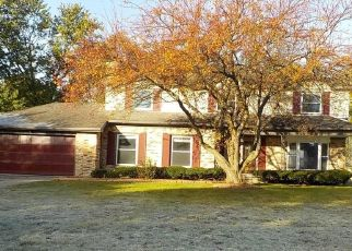 Foreclosed Home in Grand Blanc 48439 APPLE RIDGE TRL - Property ID: 4318649316