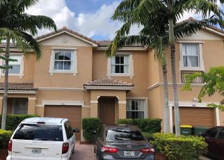 Foreclosed Home in Homestead 33033 NE 42ND AVE - Property ID: 4318661139