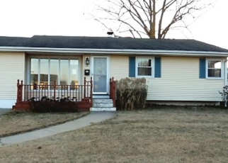 Foreclosed Home in Trenton 08620 GERARD RD - Property ID: 4318675154
